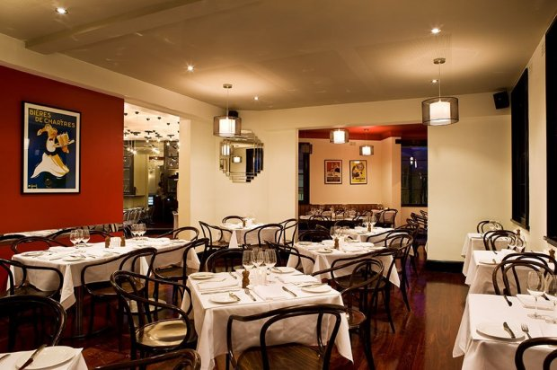 Restaurant Cleaners Sydney