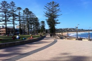 Northern Beaches Cleaning