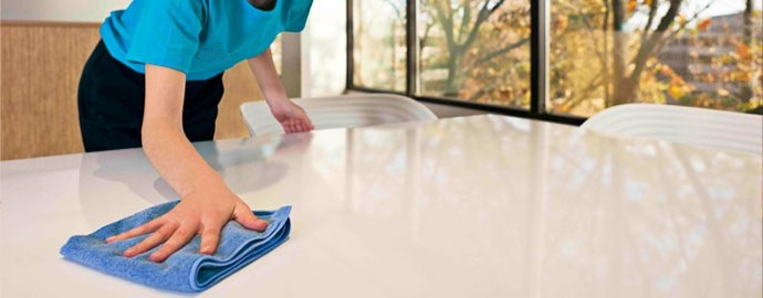 Cleaning Service St Leonards