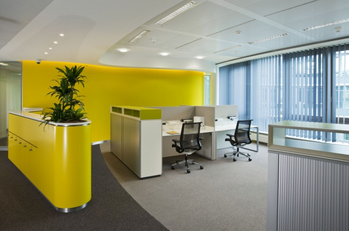 Sydney Office Cleaning Company