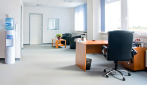 North Sydney Cleaning Company