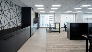 Office Cleaners Frenchs Forest