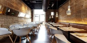 Sydney Restaurant Cleaning Companies