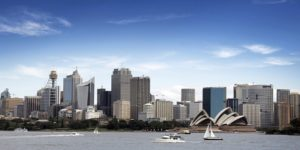 Recommended Cleaning Service Sydney