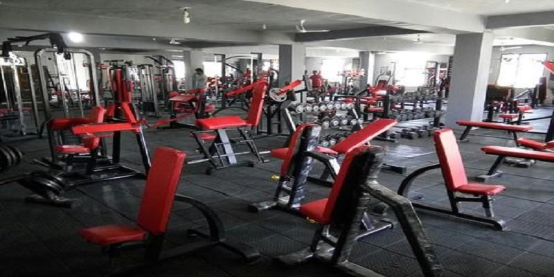 Gym Cleaning Companies
